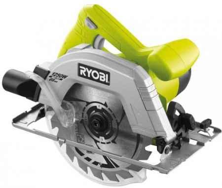 Купить Ryobi 3001784(rws1250-g)