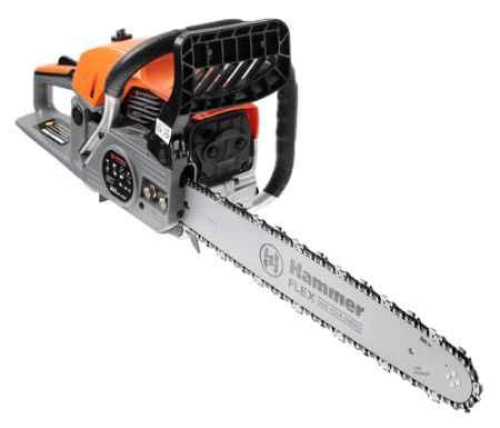 Купить Hammer Bpl4518a