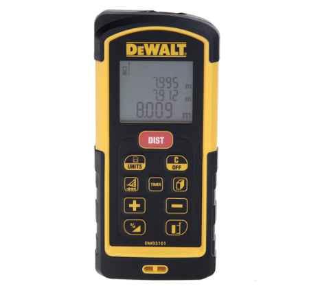 Купить Dewalt Dw 03101