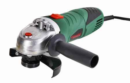 Купить Hammer Usm850b