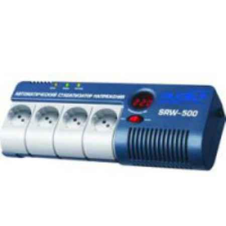 Купить Rucelf Srw-500-d