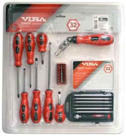 Купить Vira 305045