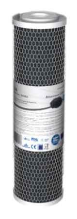Купить Aquafilter Fccbl