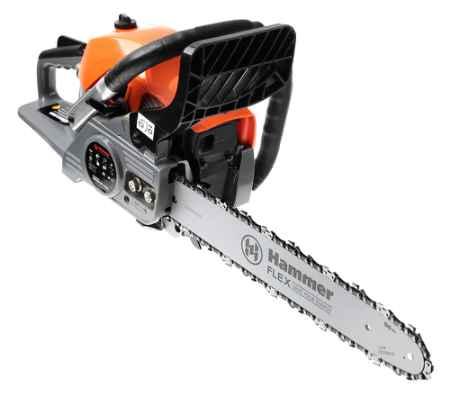 Купить Hammer Bpl4116a