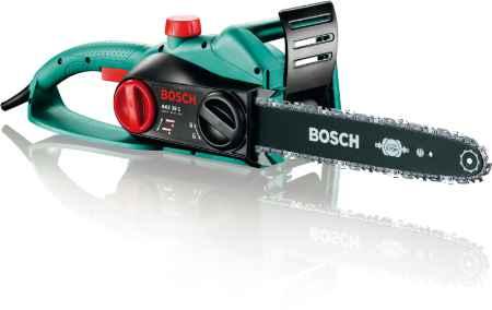 Купить Bosch Ake 35 s