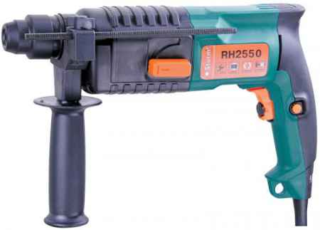 Купить Sturm! Rh2550