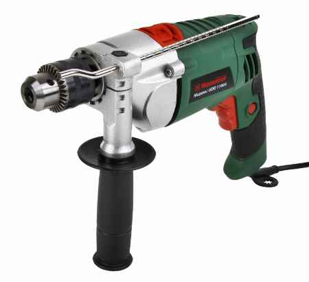 Купить Hammer Udd1100a