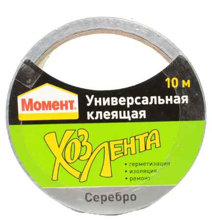 Купить Henkel Момент 011149