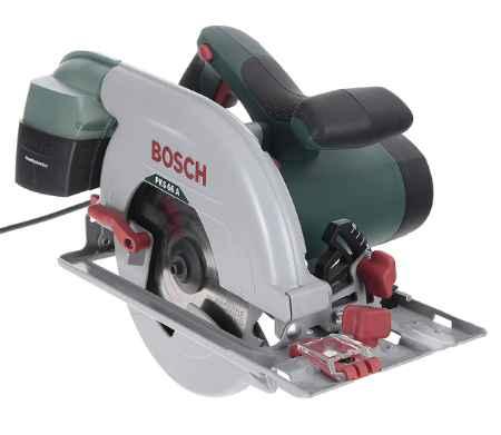 Купить Bosch Pks 66 a