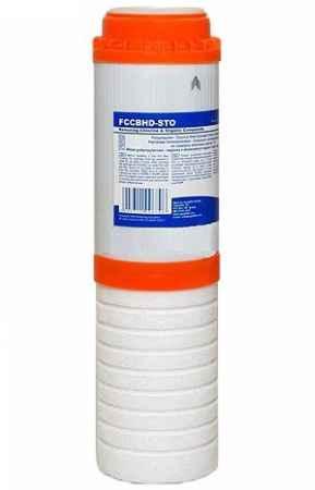 Купить Aquafilter Fccbhd-sto