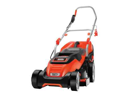 Купить Black & decker Emax38i-qs