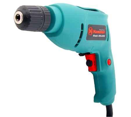 Купить Hammer Drl400c premium