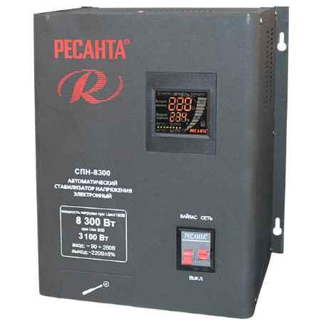 Купить РЕСАНТА СПН-8300