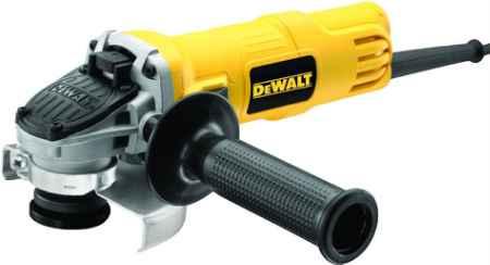 Купить Dewalt Dwe4151