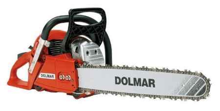 Купить Dolmar Ps-6400 hs