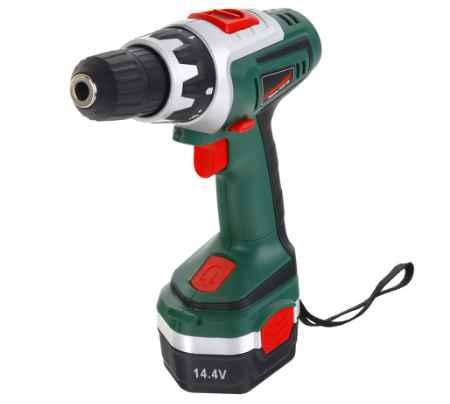 Купить Hammer Acd142 аккумуляторная