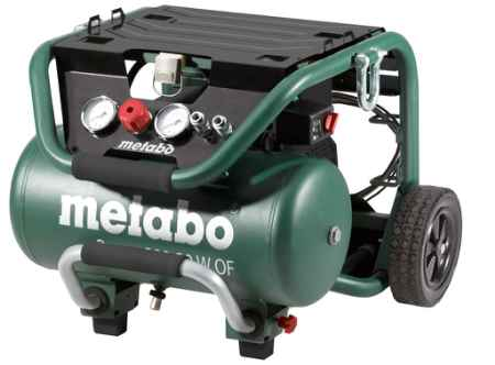 Купить Metabo Power 280-20 w of