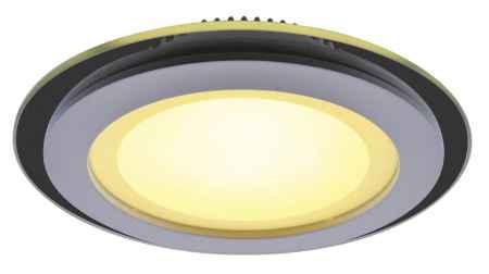 Купить Arte lamp A4112pl-1wh