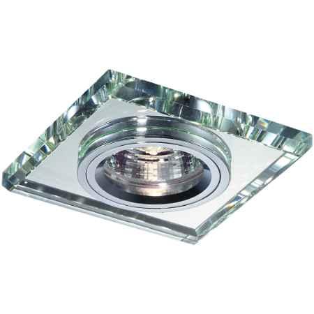 Купить Novotech Mirror nt10 133 369435