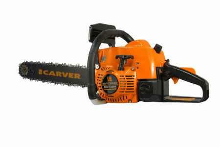 Купить Carver Rsg-72-20k