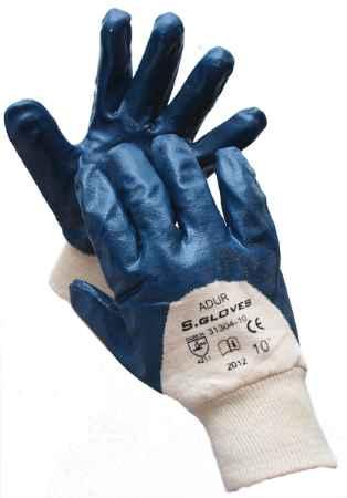 Купить S.gloves Per8