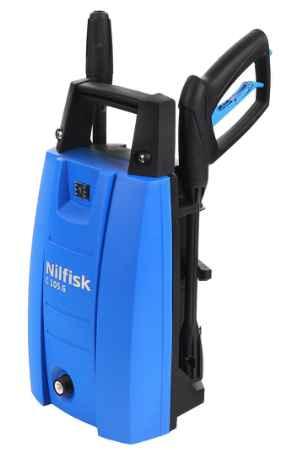 Купить Nilfisk C105.6-5 eu
