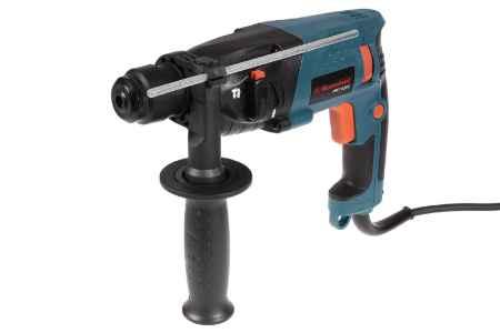 Купить Hammer Prt620c premium