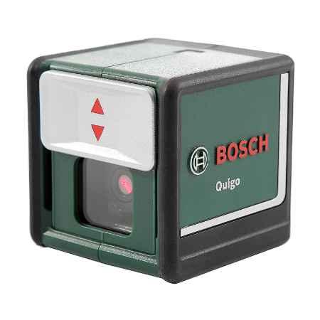 Купить Bosch Quigo ii