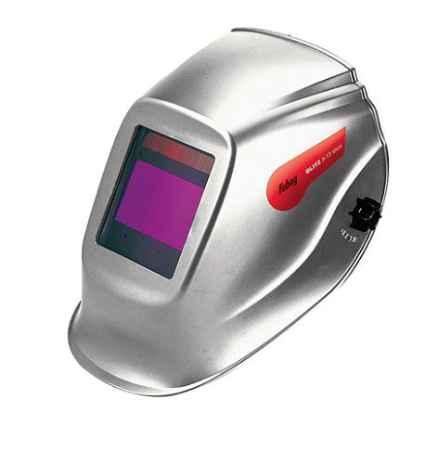 Купить Fubag Blitz 9.13 visor