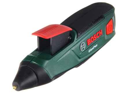 Купить Bosch Gluepen