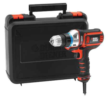 Купить Black & decker Mt350k-qs