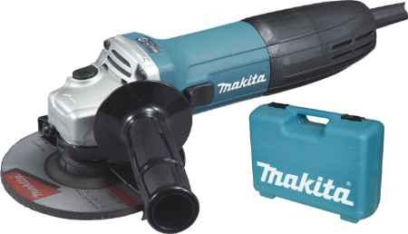Купить Makita Ga5030k