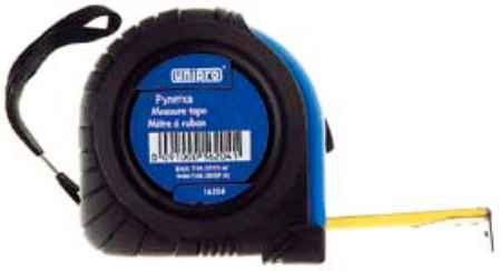 Купить Unipro 16201u
