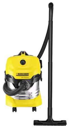 Купить Karcher Mv4 premium