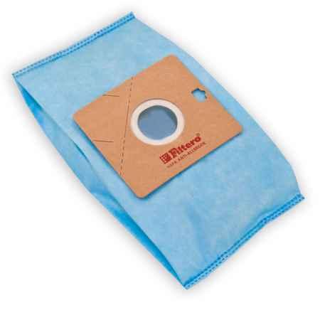 Купить Filtero Sam 02 xxl pack ЭКСТРА anti-allergen