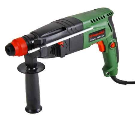 Купить Hammer Prt650a