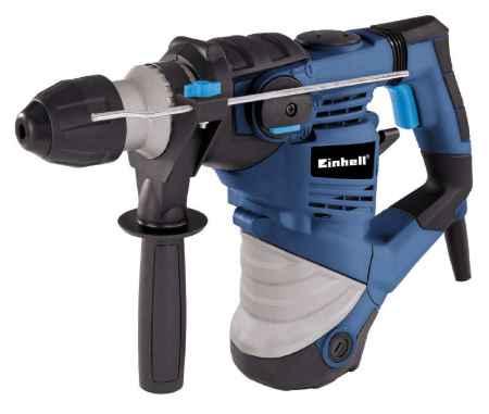 Купить Einhell Bt-rh 1600