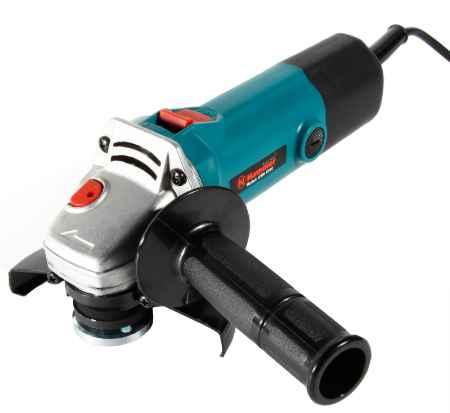 Купить Hammer Usm600c premium