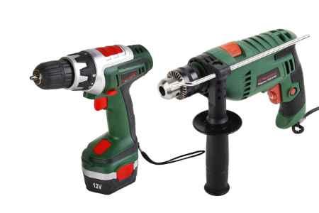 Купить Hammer Acd121a