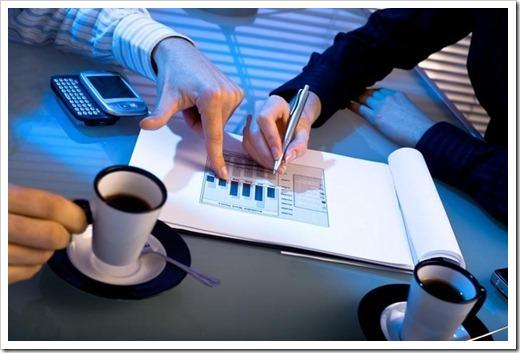 Почему не рекомендуется делать бизнес-план объёмным?