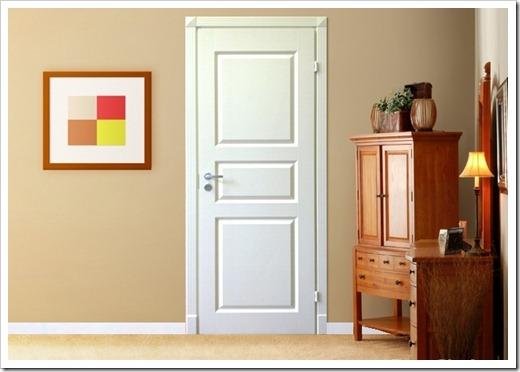 Виды дверей: какую выбрать