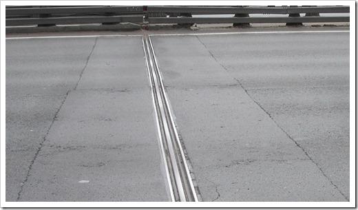 Армирующие конструкции для обеспечения жёсткости соединения