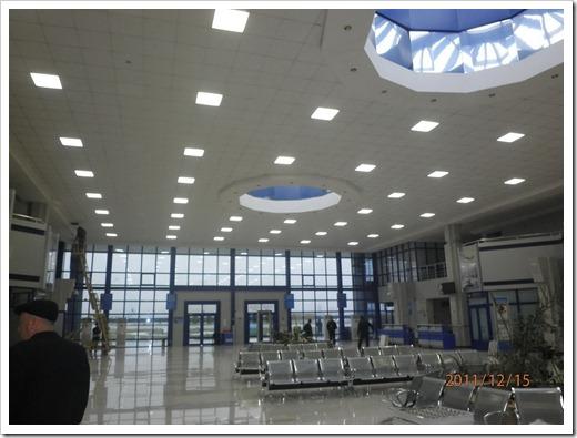 Стоит ли покупать светодиодные светильники?