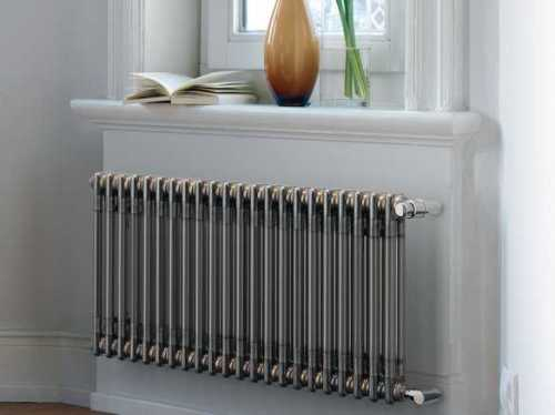 stalnoy-radiator-otopleniya