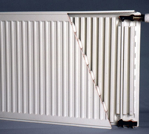 stalnoy-radiator