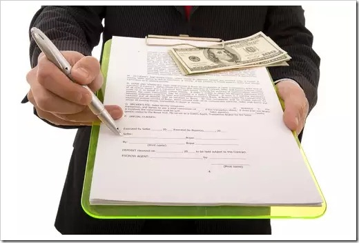 Мошенничество и обман: как избежать потери всего?