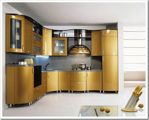 Основные критерии качественного и практичного мебельного гарнитура