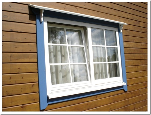 Стоит ли в принципе покупать деревянные окна?