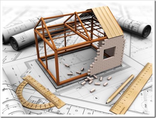 Технический план: определение и правила составления