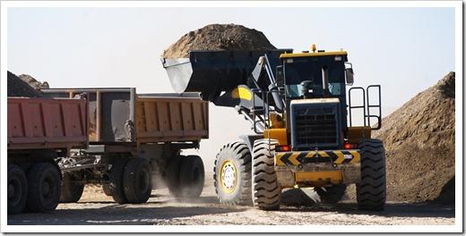 Утилизация грунта не требуется: выполнение монтажа инженерных коммуникаций